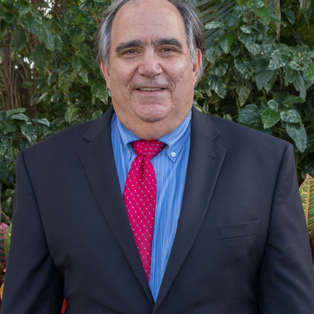 Mental Health Association Executive Director Announces Retirement