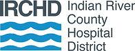 IRCHD-Logo.jpg