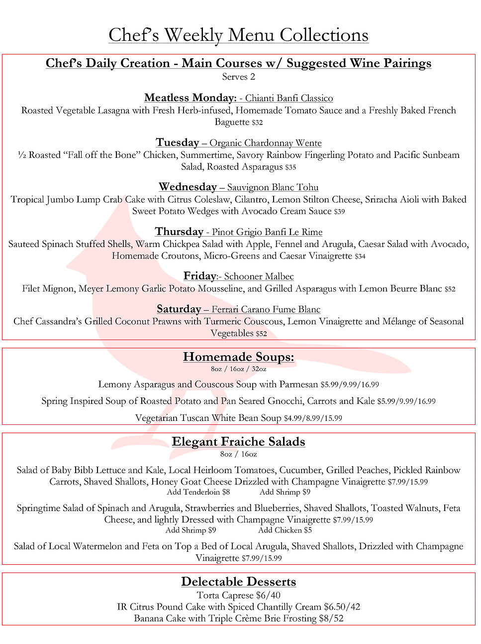 rotating-menu.starts.7.13.20.jpg
