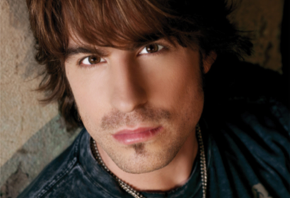 Music, Memories & Mouthwatering Morsels - A Journey with Jimmy Wayne