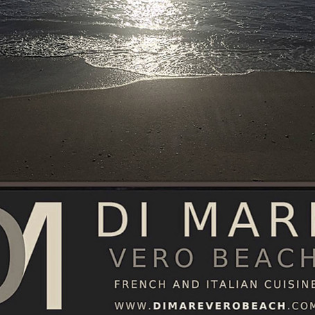 Restaurant Roundup at Di Mare