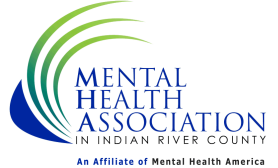 The Mental Health Association receives grant from Grand Harbor
