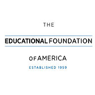 Educational-Foundation-Color.jpg