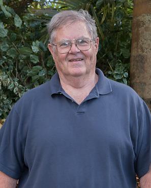 Richard Yarbourough
