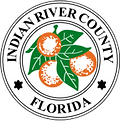 indian-river-county-logo.png
