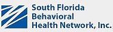 Southeast Florida Behavioral Health Network, Inc