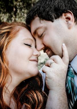 Cody and Becca engagement 7jpg.jpg