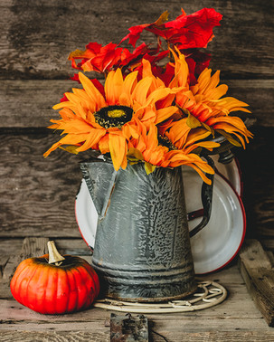 fall flower.jpg