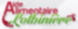 Aide alimentaire logo.PNG