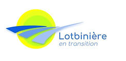 logo Lotbiniere en transition C.jpg