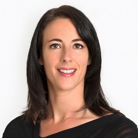 Karine Marcoux