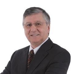 Neil Mathieu