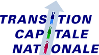 Logo TNC.png