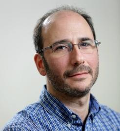 Diego Creimer