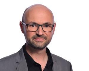 Martin Vaillancourt