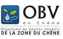 Logo_OBVduchene_petit.jpg