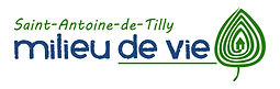 SECTION_LOGOS_Saint-Antoine-de-Tilly_–_M