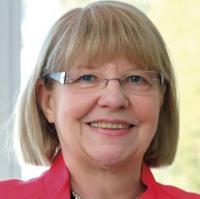 Carole Dupuis