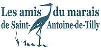 logo_amisduMarais.jpg
