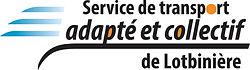LogoSTACL.jpg