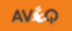 Logo AVEQ Couleur Contour Orange.png