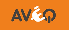 Logo AVEQ Couleur Contour Orange.png