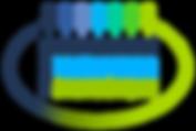 Logo FCTE Coul 72 dpi.png