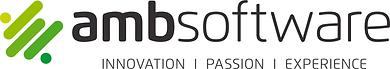 AMB Software GmbH