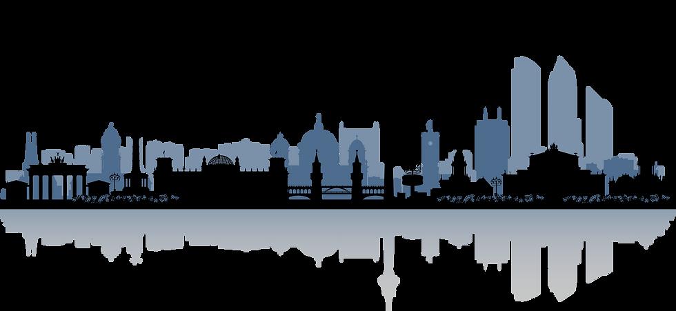 Berlin_transparent_mid_shutterstock_2973