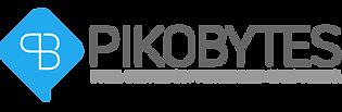 PIKOBYTES GmbH