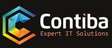 contiba_expert_edited.jpg
