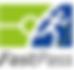 fastpass_logo.png