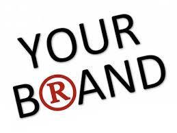 Keep Your Brand!