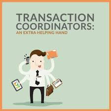 Your Own Transaction Coordinator