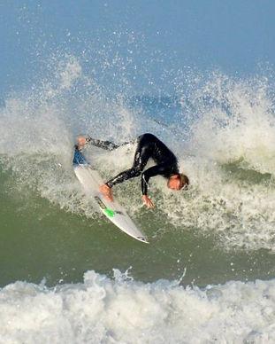 surf guide lacanau