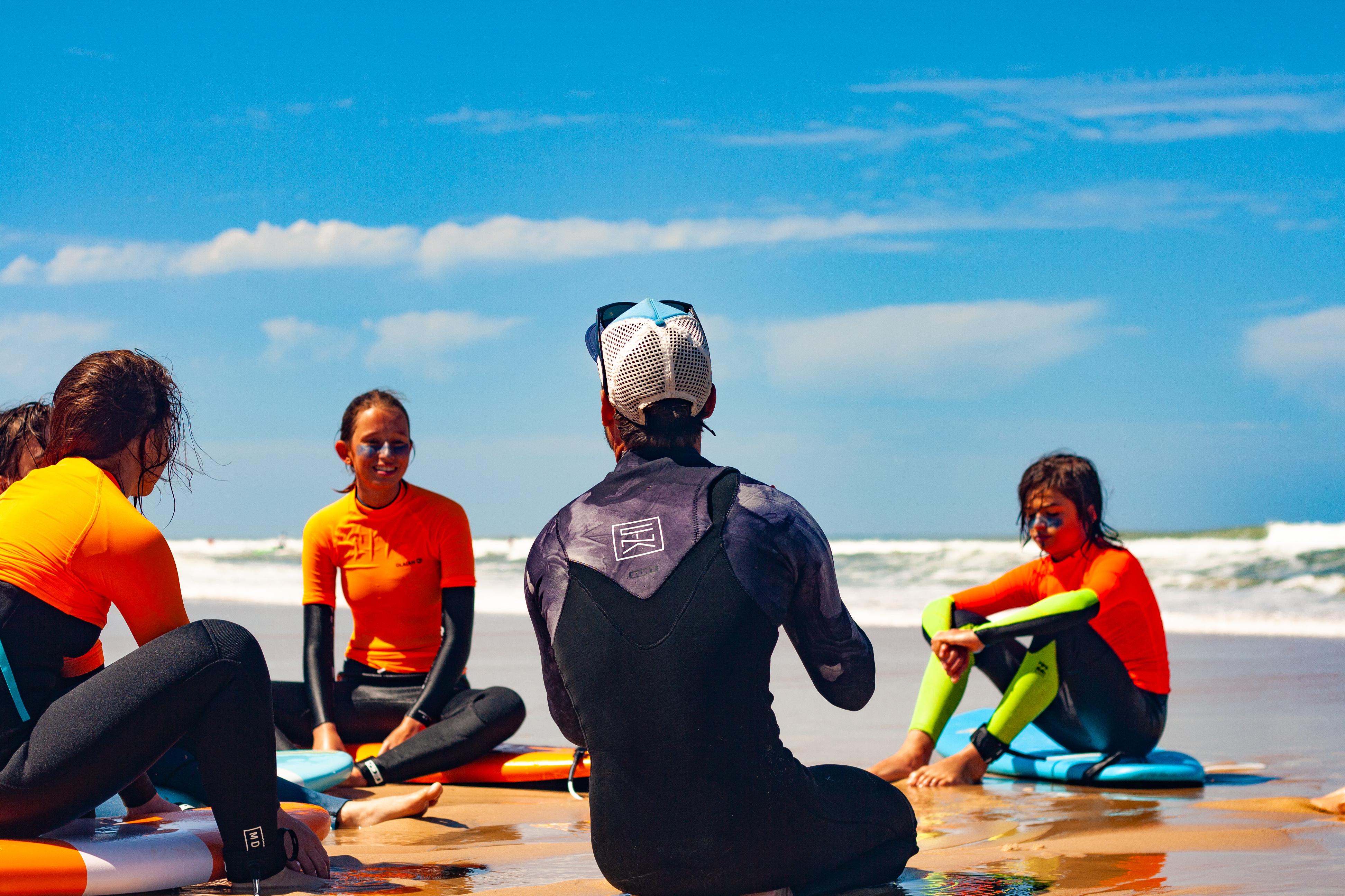 SURFGUIDE LACANAU - JUILLET 2020 (41 sur