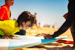 SURFGUIDE LACANAU - JUILLET 2020 (4 sur