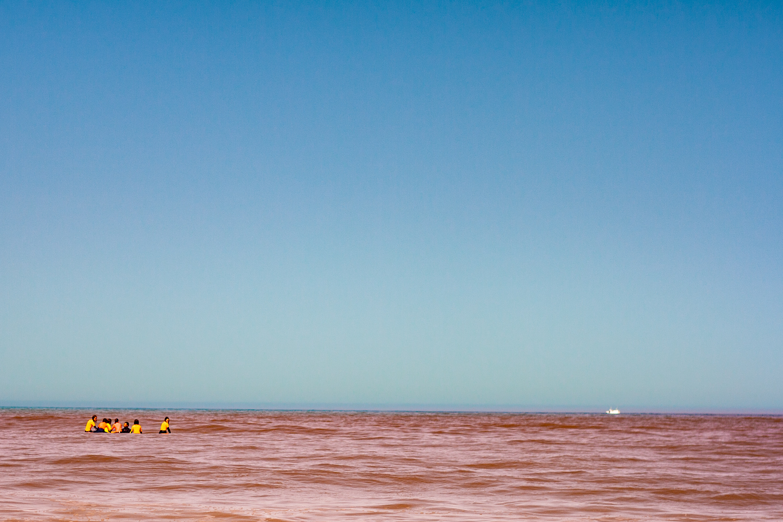 SURFGUIDE LACANAU - JUILLET 2020 (53 sur