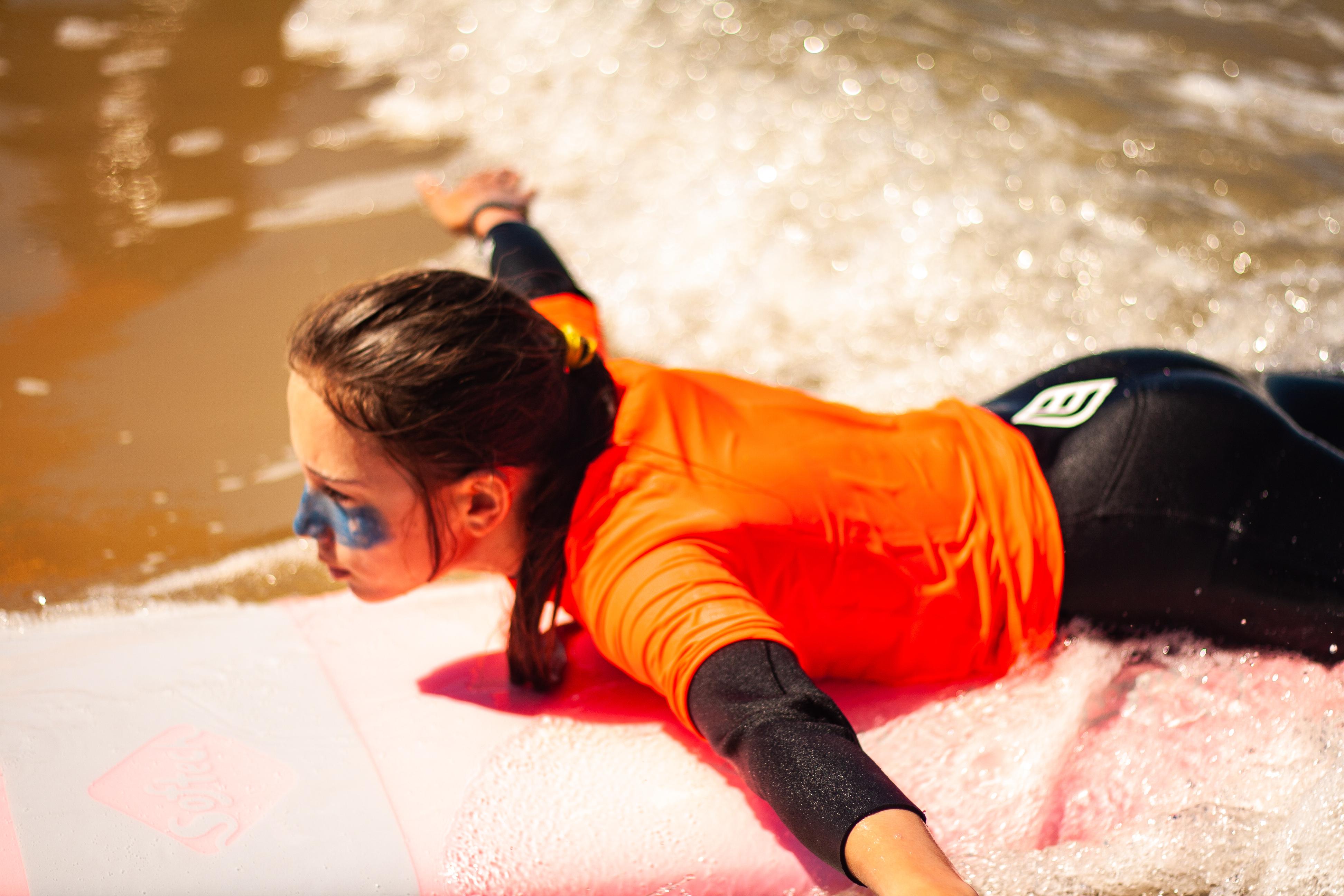 SURFGUIDE LACANAU - JUILLET 2020 (24 sur