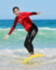 surf camp adultes lacanau