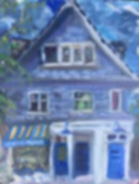 Henrys painting 2017.jpg