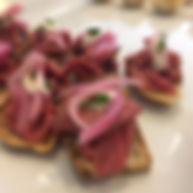 roast beef on crustini.jpg