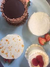 cake tasting from above_edited.jpg