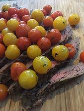 flank steak.jpg