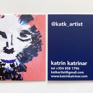 katk_artist_kort_edited.jpg