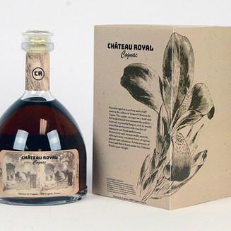 cognac.web.jpg