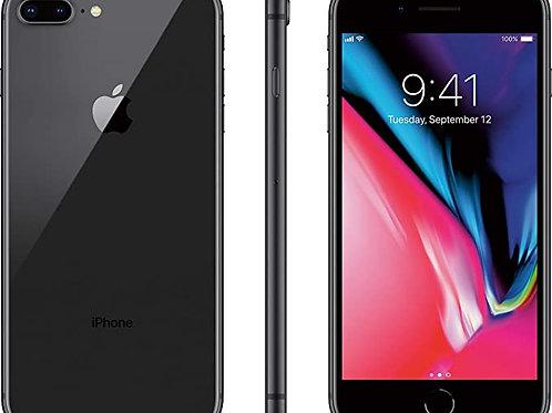 Iphone 8 Unlocked 64GB