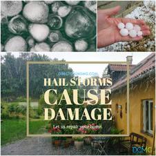 DCMG - Hail Storms (square) 3.jpg