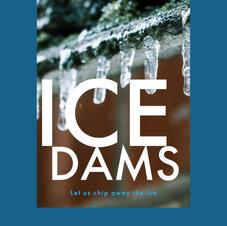 DCMG - Ice Dams (portrait) 2.jpg