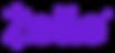 Zelle-purple.png
